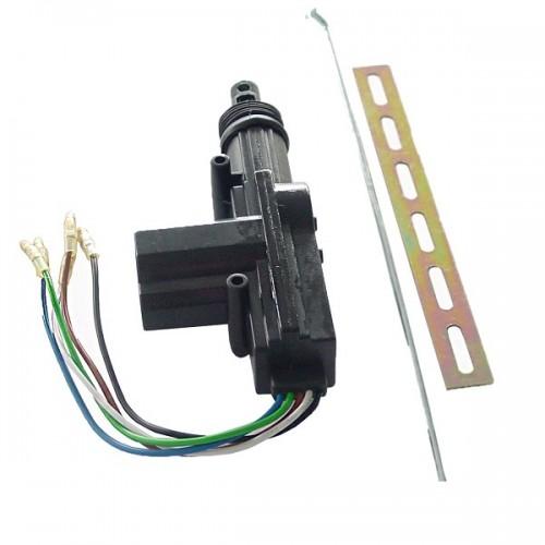 Двигател за централно заключване Y2305