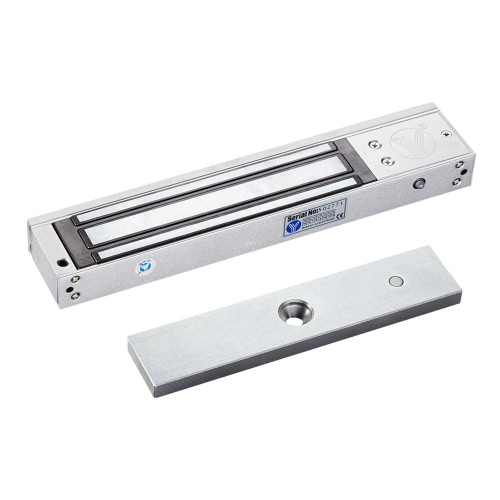 Електромагнитен заключващ механизъм YM-280(LED)-DS