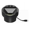USB Биомертичен четец за длани Fujitsu сензор