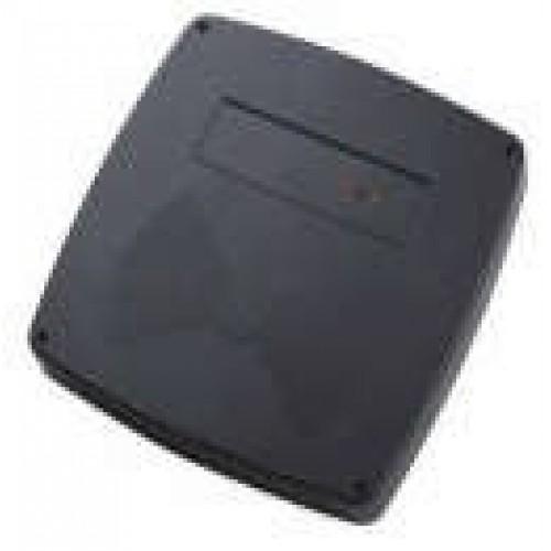 Безконтактен RFID четец с повишен обхват, 125Khz RM1