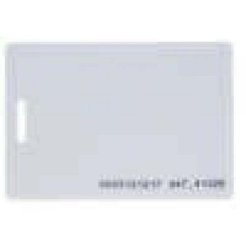 RFID безконтактна карта 125kHz с повишен обхват RMD