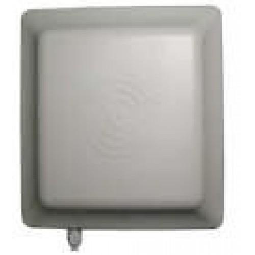 Безконтактен UHF четец с повишен обхват. Работна честота 902-928MHz RUL3