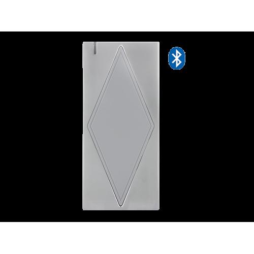 Bluetooth самостоятелен водо и вандалоустойчив контролер S5-BT (MF)