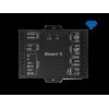 Безжичен мрежов/самостоятелен контролер за едностранен контрол на достъпа на две врати Sboard-2 WiFi