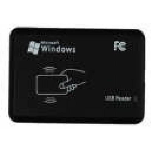 Четец за карти 125kHz (EM) с USB интерфейс SRT5577