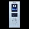 Хибриден Външен IP/2-Wire видеодомофонен  панел VTO1220A