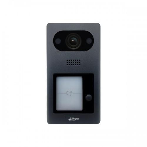 Панел с камера и бутон VTO3211D