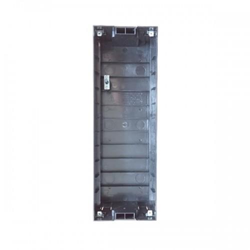 Кутия за вграждане за VTO1210C-X