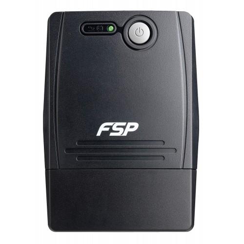 UPS 1500VA/900W, Line Interactive FP1500