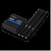 Компактен индустирален 4G/3G/2G/WiFi рутер RUT240