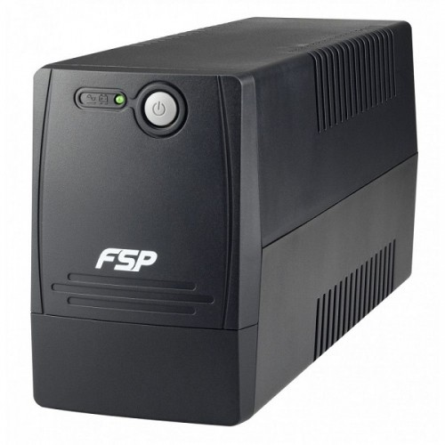 UPS Line Interactive FP600 IEC