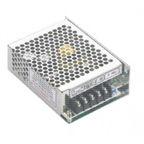 Захранващ блок 24VDC60W HS-60-24