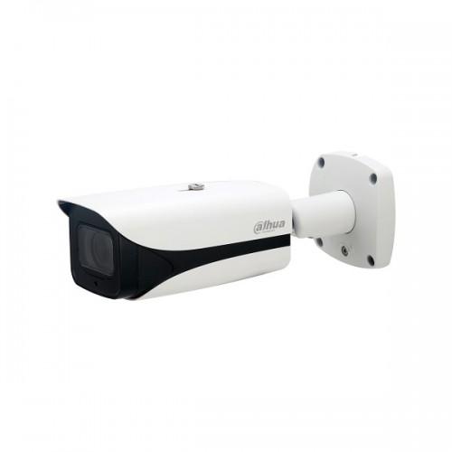 IP Камера 12 MP IPC-HFW81230E-ZE