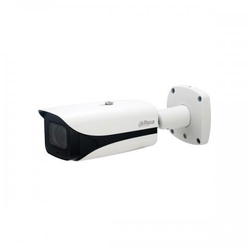 Камера bullet AI IP 2MP, IR 100m IPC-HFW8241E-Z5-0735