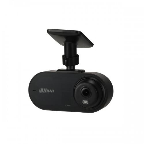 2 MP виброустойчива мобилна камера IPC-MW4231A-E2