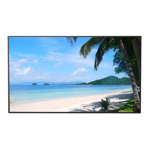 """Mонитор 55"""" UltraHD 4K LED LCD LM55-S401"""