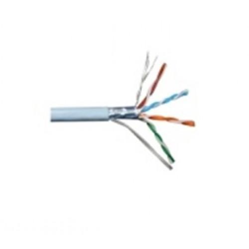 Кабел FTP кабел категория 5Е SP-1005-045