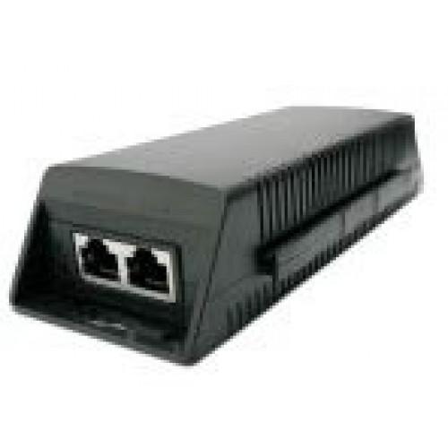 Gigabit POE инжектор IEEE802.3af/at/30W TT713E-PSEТ