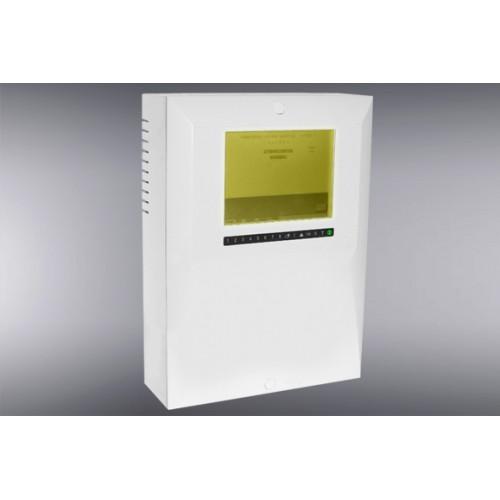 CAN Дистанционен панел/повторител 7002R