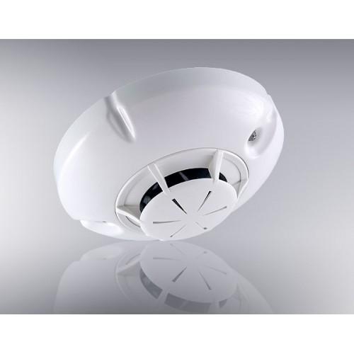 Адресируем термичен детектор 7110