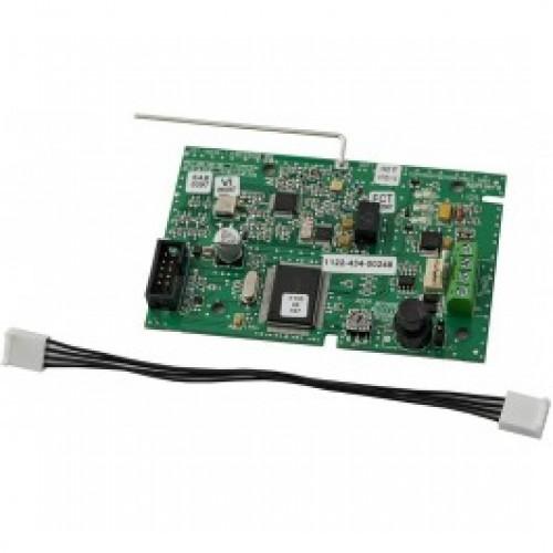 Безжичен разширител за GALAXY A073-00-01