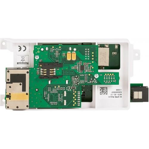 GPRS модул GALAXY A081-00-01