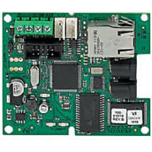 Ethernet модул GALAXY A083-00-02