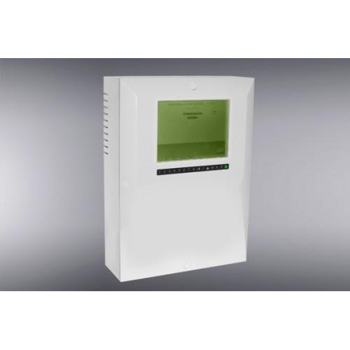 Адресируем контролен панел с 1 контур IFS 7002-1
