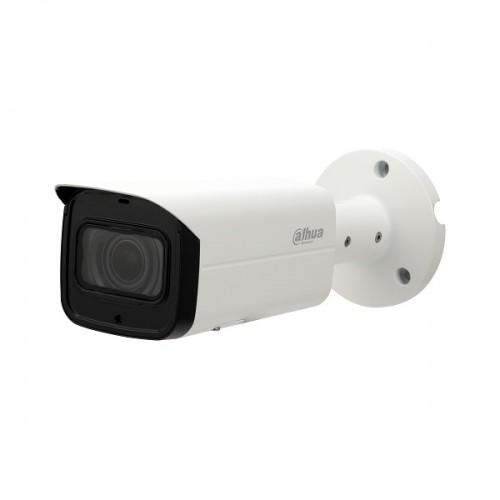 IP камера 2 MPixel IPC-HFW4231T-S-0360B-S4