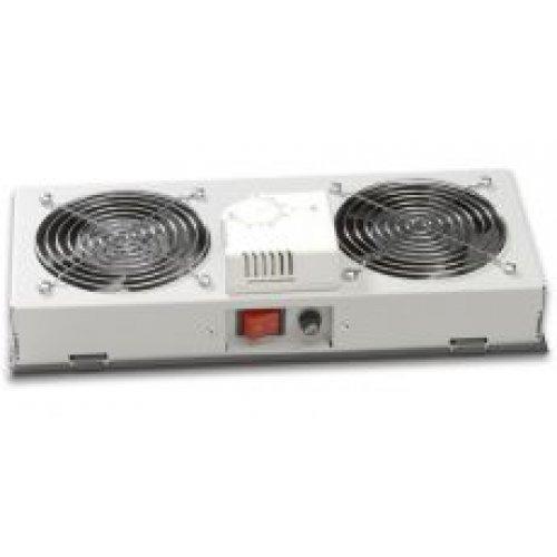 Вентилационен модул за комуникационен шкаф