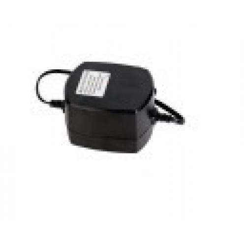 Захранване AC24 V5A NKKD-13002