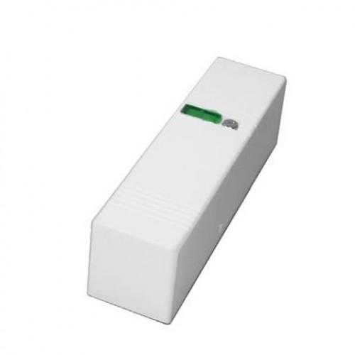 Вибрационен/Шоков детектор VIPER GLX