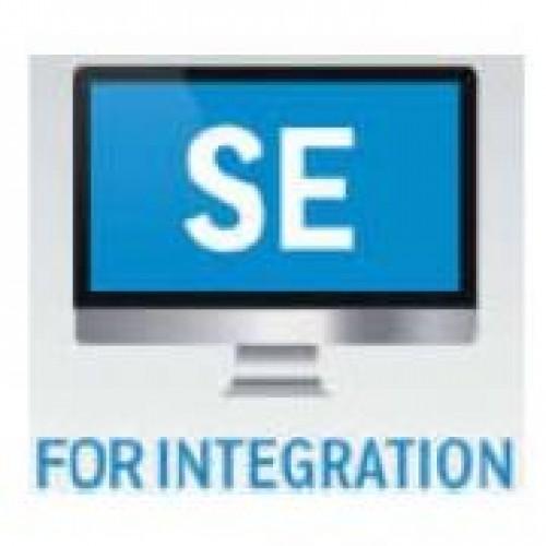Софтуер за интегриране на Honeywell системи