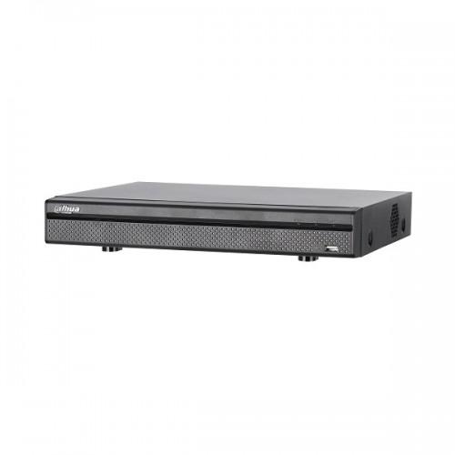 Видеорекордер 4ch Penta-brid XVR5104HE-X1