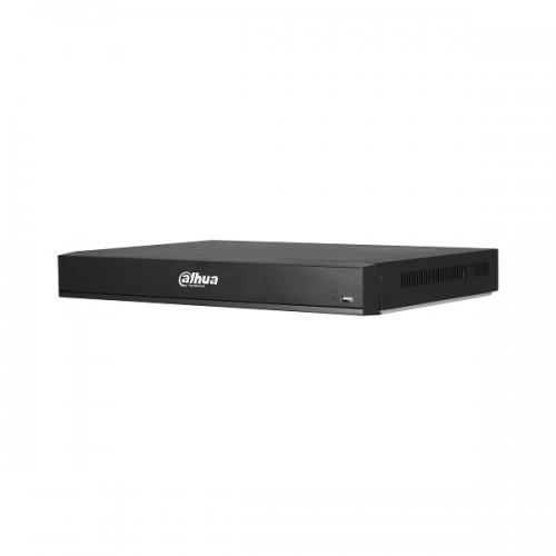 Видеорекордер 8ch Penta-brid XVR7208A-4KL-X