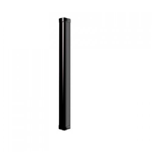 Цифрови инфрачервени бариери с тесен профил DUAL SMA 805