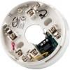 Релейна основа за детектори серия ECO1000