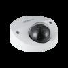 Starlight+ Камера dome HDCVI 2MP, mobile, 2.8mm HAC-HDBW2241F-M-A-0280B