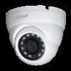 5 Megapixel True Day&Night HDCVI водоустойчива 4в1 куполна камера, HAC-HDW1500M-0280B