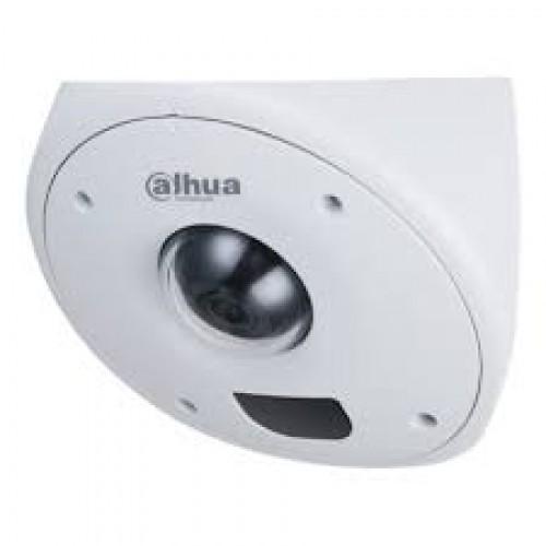 4 MP AI H.265+ Starlight True DAY/NIGHT IP водо и вандалоустойчива, ъглова камера IPC-HCBW8442P