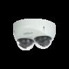 Камера mini dome IP, 2x2MP IPC-HDBW4231F-E2-M-0280B
