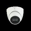 Камера 5 MP H.265+ AI Starlight True DAY/NIGHT IP, IPC-HDW5541TM-AS-0280B