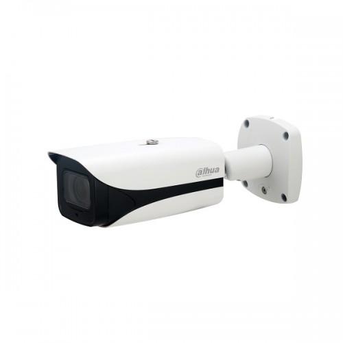 5 MP Камера AI bullet IP, 5MP IPC-HFW5541E-ZE-27135