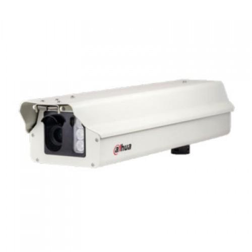 Камера за трафик решения с автоматично разпознаване на регистрационни табели, ITC302-RU1A-IRHL