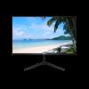 """23.8"""" FullHD LED LCD Mонитор с тесен профил, LM24-B200"""