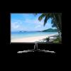 """27"""" FullHD LED LCD Mонитор с тесен профил, LM27-B200"""