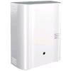 Система за охранителна мъгла, Modular Pump 200