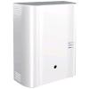 Система за охранителна мъгла, Modular Pump 500