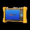 """Мултифункционален Диагностичен Уред с вграден 7"""" LCD retina touch eкран, PFM906"""