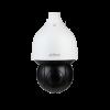2 MP H.265+ AI Starlight+ True DAY/NIGHT, IP PTZ камера с AutoTracking,45 кратно оптично увеличение, SD5A245XA-HNR